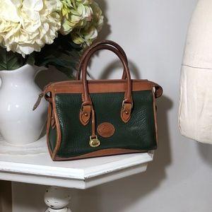 Dooney & Bourke Vintage Handbag
